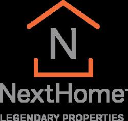 NextHome-Legendary-Properties-Logo-Vertical-CMYK