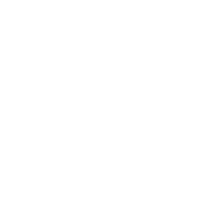 Join NextHome Legendary Today